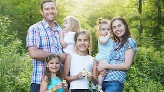 Family Dentist | Dentist in Minneapolis