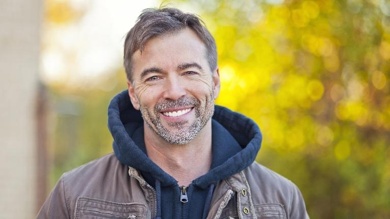 Dermal Fillers Minneapolis MN | Mill District Dental