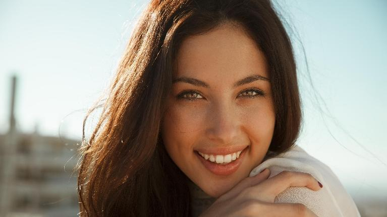 Botox Treatment in Minneapolis MN | Mill District Dental